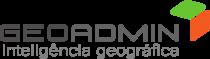 Geoadmin